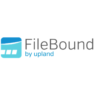 FileBound Document & Workflow Automation Software